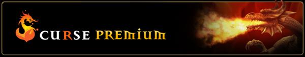 http://www.fooo.fr/~vjeux/curse/sc2/news/inventory/curse-premium.png
